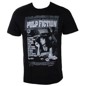 tričko pánské PULP FICTION - LEGEND, LEGEND