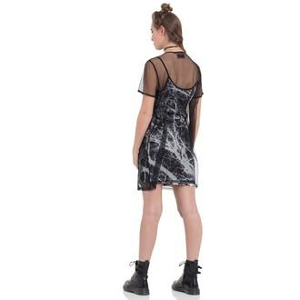 šaty dámské JAWBREAKER - Branch & Crow, JAWBREAKER