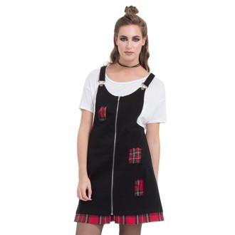 šaty dámské JAWBREAKER - Punk Me, JAWBREAKER