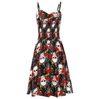 šaty dámské JAWBREAKER - Fifi