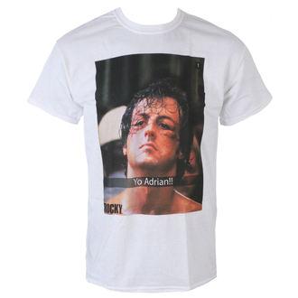 tričko pánské ROCKY - YO ADRIAN - RK5410S