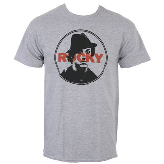tričko pánské ROCKY - Stamped, AMERICAN CLASSICS