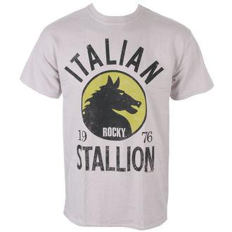 tričko pánské ROCKY - STALLION 76, AMERICAN CLASSICS