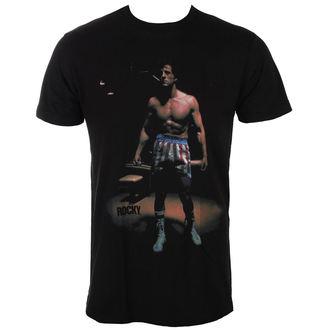 tričko pánské Rocky - Spotlight, AMERICAN CLASSICS