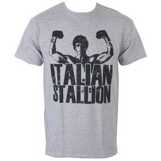 tričko pánské ROCKY - Classic Stallion, AMERICAN CLASSICS