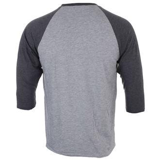 tričko pánské s 3/4 rukávem ROCKY - BALBOA BOXING CLUB, AMERICAN CLASSICS, Rocky