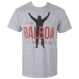 tričko pánské ROCKY - Balboa