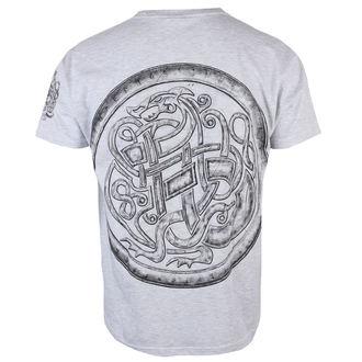 tričko pánské ALISTAR - Viking Legendary, ALISTAR