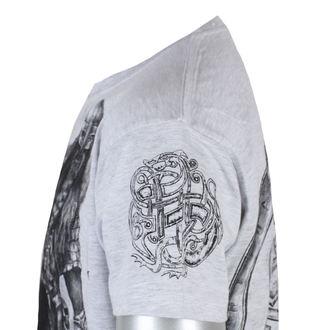 tričko pánské ALISTAR - Viking Legendary