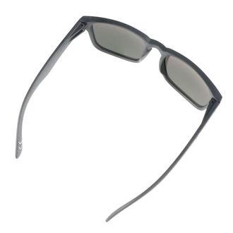 brýle sluneční MEATFLY - Class A - Black