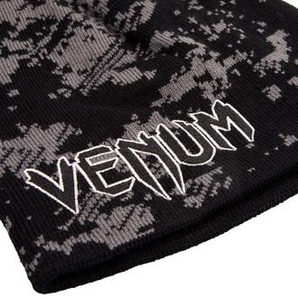 kulich Venum - Tramo - Black/Grey - VENUM-02909-109