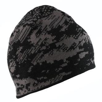 kulich Venum - Tramo - Black/Grey, VENUM