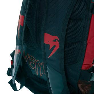 batoh Venum - Challenger - Red