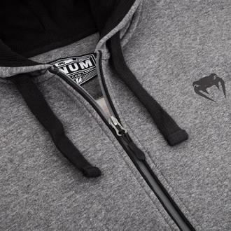 vesta pánská Venum - Contender 2.0 - Grey/Black