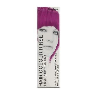 barva na vlasy STAR GAZER - Rinse Magenta, STAR GAZER