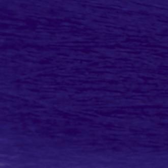 barva na vlasy STAR GAZER - Ultra Blue, STAR GAZER