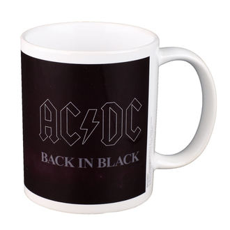 hrnek AC/DC - ROCK OFF - MG23931