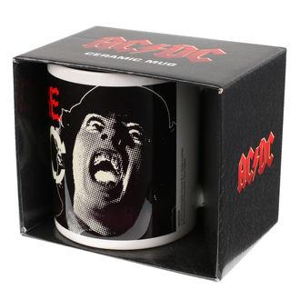 hrnek AC/DC - ROCK OFF