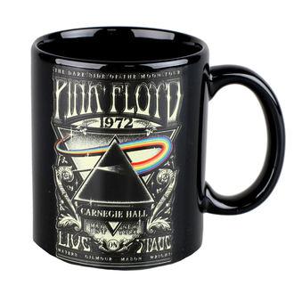 hrnek PINK FLOYD - ROCK OFF, ROCK OFF, Pink Floyd