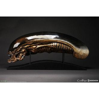 figurka Alien - Alien Head, Alien - Vetřelec