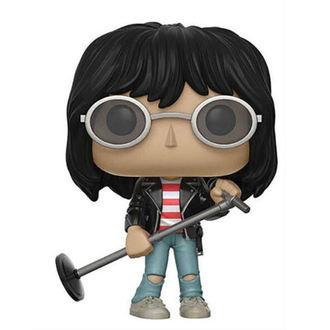 figurka Ramones - POP! Joey Ramone, Ramones