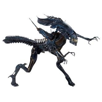 dekorace (figurka) Alien -  Ultra Deluxe Action Figure Xenomorph Queen, Alien - Vetřelec