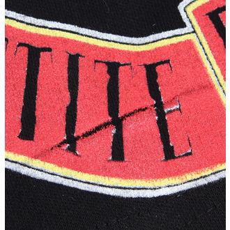 tričko dámské Guns N' Roses - Circle Logo - ROCK OFF - POŠKOZENÉ, ROCK OFF, Guns N' Roses