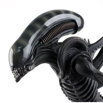 figurka Alien & Predator - Mega Alien Xenomorph