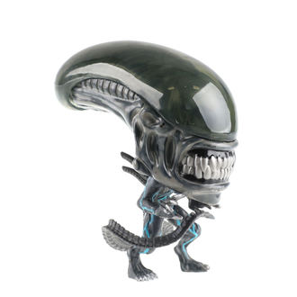 figurka Alien - Covenant POP!  Xenomorph - FK13094