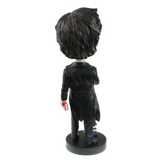 figurka Edgar Allan Poe - Bobble-Head