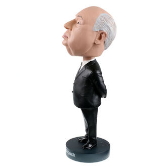 figurka Alfred Hitchcock - Bobble-Head