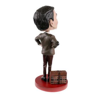 figurka Mr. Bean - Bobble-Head