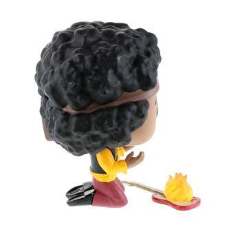 figurka Jimi Hendrix - POP! Rocks Vinyl Figure Jimi (Monterey)