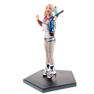 figurka Suicide Squad - Harley Quinn, NNM, Suicide Squad