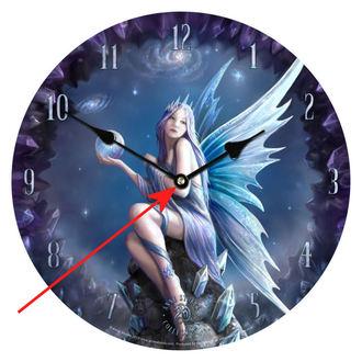 hodiny Stargazer - POŠKOZENÉ