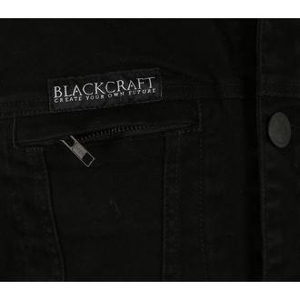 bunda unisex BLACK CRAFT - Midnight