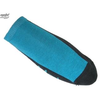 ponožky FUNSTORM - AM-03929