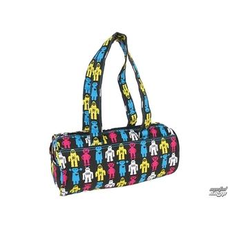 kabelka , taška VANS - Miss Roboto Bag - Color 038