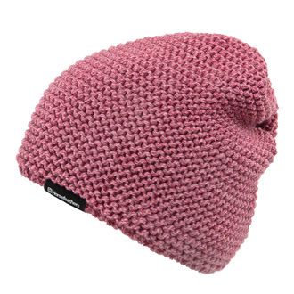 kulich HORSEFEATHERS - CARLA - HEATHER PINK