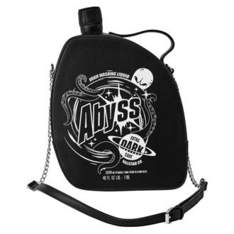 kabelka (taška) KILLSTAR - Abyss Detergent - KSRA001624
