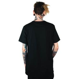 tričko pánské KILLSTAR - Acid, KILLSTAR
