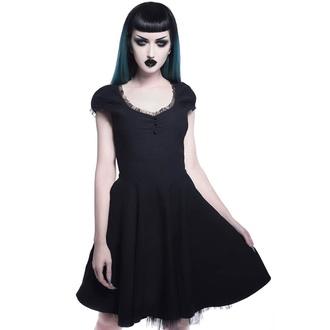 šaty dámské KILLSTAR - Aisling - Party - KSRA001402