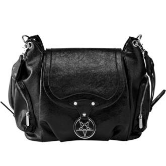 kabelka (taška) KILLSTAR - Amelia - KSRA002015