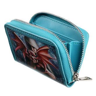 peněženka ANNE STOKES, ANNE STOKES