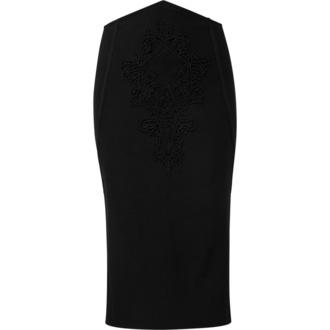 sukně dámská KILLSTAR - Arabella - KSRA001271
