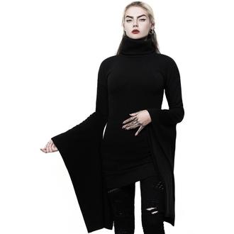 šaty dámské KILLSTAR - Arcadia - KSRA001293