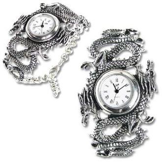 hodinky dámské Imperial Dragon ALCHEMY GOTHIC - AW16