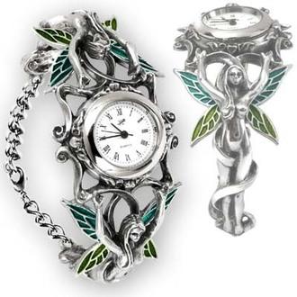 hodinky dámské Artemisia Bracelet Watch ALCHEMY GOTHIC, ALCHEMY GOTHIC