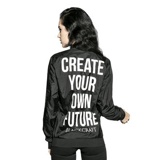 bunda (unisex) BLACK CRAFT - Create Your Own Future, BLACK CRAFT