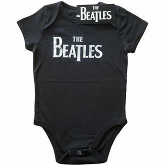 body dětské Beatles - Drop T - ROCK OFF, ROCK OFF, Beatles